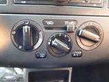 Nissan Versa 2011 SL, TOIT OUVRANT , GROUPE ÉLECTRIQUE
