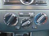 Nissan Versa 2012 87000KM CLIMATISEUR GROUPE ÉLECTRIQUE