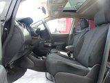 Nissan Versa 2012 SL/TOIT OUVRANT//BLUETOOTH/