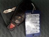 Ram 1500 2014 CREW CAB V8 5.7 MAGS 4X4 PNEUS ÉTÉ NEUF