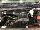 Ram 1500 2014 OUTDOORSMAN - 4X4 - LOOK SPORT  - DÉMARREUR - CAM