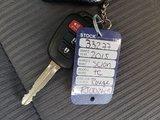 Scion tC 2015 23769km automatique toit ouvrant climatiseur