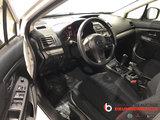 Subaru Impreza 2014 2.0I AWD-TOURING PACKAGE-MANUELLE- DÉMARREUR!