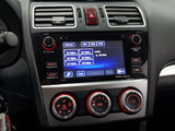 Subaru Impreza 2015 Touring AWD, sièges chauffants, caméra recul