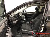 Subaru Legacy 2016 2.5i Touring AWD - MANUELLE - TOIT + CAMERA!