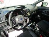 Subaru WRX 2015 AWD Sport-tech CUIR GPS