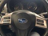 Subaru XV Crosstrek 2013 2.0i