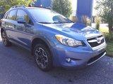 Subaru XV Crosstrek 2014 TOURING - AWD - SIÈGES CHAUFFANTS