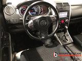 Suzuki Grand Vitara 2013 JX- 4X4- NAVI- DÉMARREUR- HITCH!