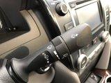 Toyota Camry 2014 XLE CUIR TOIT GPS CAMÉRA DE RECUL MAGS