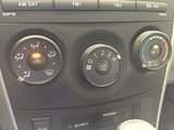 Toyota Corolla 2009 CE AIR CLIMATISÉ AUTOMATIQUE SEULEMENT 68800KM !!!