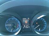 Toyota Corolla 2015 S