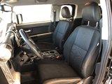 Toyota FJ Cruiser 2013 AWD TRES RARE