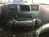 Toyota Highlander 2010 Limited
