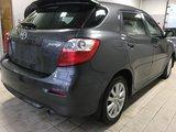 Toyota Matrix 2010 BASE