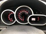 Toyota Matrix 2013 BASE*MANUELLE*LECTEUR CD MP3*PRISE AUXILIAIRE