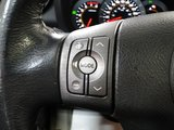 Toyota RAV4 2011 LIMITED *V6 / 4X4*CUIR*TOIT*CRUISE*A/C*