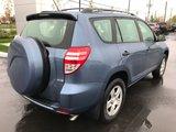 Toyota RAV4 2011 4X4 AUTOMATIQUE AIR CLIMATISÉ MAGS GR ÉLECTRIQUE