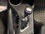 Toyota RAV4 2015 LE