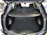 Toyota RAV4 2017 XLE AWD* TOIT*A/C*CAPTEUR ANGLE MORT*HAYON AUTOMAT