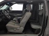Toyota Tacoma 2012 SR5 Kingcab, bluetooth, régulateur