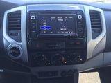 Toyota Tacoma 2015 SR5*V6*4X4*AC*BLUETOOTH*CRUISE*CAM*USB*AUX