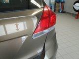 Toyota Venza 2009 AWD * MAGS*CUIR*SIÈGES CHAUFFANT*CRUISE*A/C*