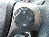 Toyota Venza 2015 LE / CAMERA DE RECUL / BANC CHAUFFANT