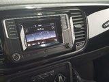 Volkswagen Beetle Coupe 2016 Bluetooth, régulateur, caméra recul