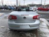 Volkswagen Eos 2007 2.0T DECAPOTABLE