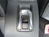 Volkswagen Eos 2010 COMFORTLINE CUIR SIÈGES CHAUFFANTS