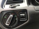 Volkswagen Golf GTI 2016 Performance