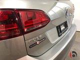 Volkswagen GOLF SPORTWAGEN 2017 TSI TRENDLINE 4MOTION - CAMÉRA- JAMAIS ACCIDENTÉ!