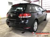 Volkswagen Golf 2011 2.5L - EQUIPÉ - AUTO - MAGS - BAS KM - PROPRE!