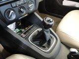 Volkswagen Jetta Sedan 2011 Highline*TOIT*CUIR*A/C*CRUISE*SIEGES CHAUFFANTS*