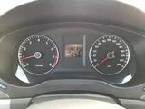Volkswagen Jetta Sedan 2012 HIGHLINE GPS CUIR TOIT OUVRANT SIÈGES CHAUFFANTS