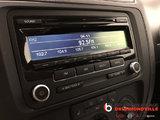 Volkswagen Jetta Sedan 2013 TRENDLINE 2.0L-  AUTOMATIQUE- SIÈGES CHAUFFANTS!!