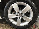 Volkswagen Jetta Sedan 2014 COMFORTLINE 1.8TSI - TOIT - MAGS - LIQUIDATION!