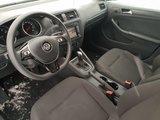 Volkswagen Jetta Sedan 2015 TRENDLINE - CAMÉRA DE RECUL - GARANTIE!