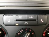 Volkswagen Jetta Sedan 2016 Trendline Plus {Caméra, Sièges Chauffants, Bluetooth}
