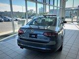 Volkswagen Jetta Sedan 2017 WOLFSBURG EDITION TOIT OUVRANT CAMÉRA DE RECUL MAG