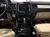 Volkswagen Touareg 2011 TDI V6 COMFORTLINE - NAVIGATION + CUIR!!