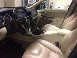 Volvo S60 2013 T6 AWD PLATINUM