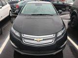 Chevrolet Volt ELECTRIC / 60 km autonomie+ 2015