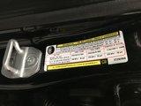 Dodge Journey V6 CREW Mags été & roues hiver 2012
