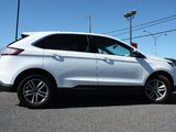 Ford Edge SEL, AWD, comme neuf! 2016