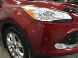 Ford Escape Titanium, EcoBoost 2.0L 2015