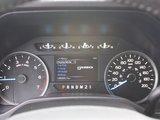 2015 Ford F-150 XLT XTR 4X4 301A / 123$ /semaine *
