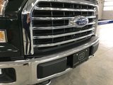 Ford F-150 XLT, 6 passagers / Navigation 2016