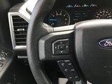 2016 Ford F-150 XLT / 5.0L / Navigation